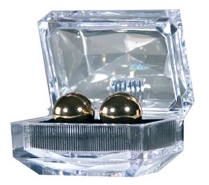 geisha-pearls