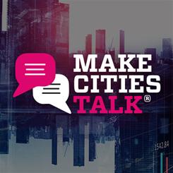 Make Cities Talk