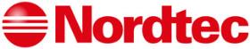 Nordtecs logotyp