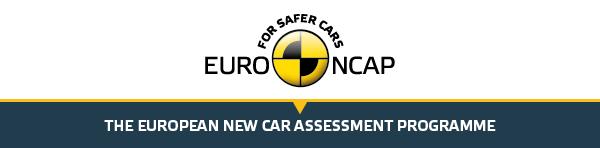 The European New Car Assessment Programme