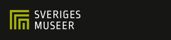 Sveriges Museer – Vi tar tillvara och driver den svenska museisektorns gemensamma intressen