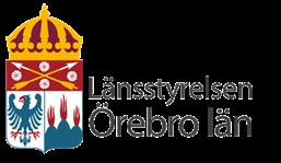 Länsstyrelsen i Örebro län
