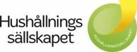 Hushållningssällskapet logotyp