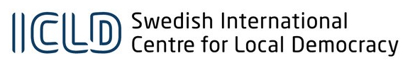 Swedish International Centre for Local Democracy