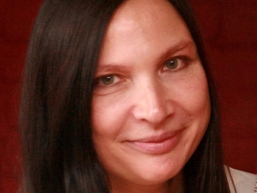 Tomila Lankina, ICLD Advisory Group