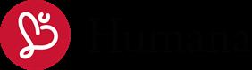Välkommen till Humana Sockerstans visningslägenhet!
