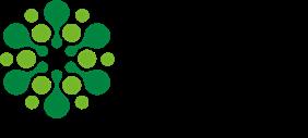 Webbinarium: Miljöpåverkan från kvinnors och mäns konsumtion