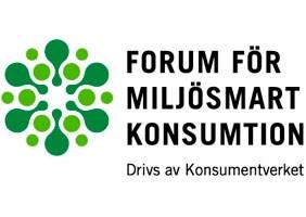 Webbinarium: Fördjupad utvärdering av miljömålen