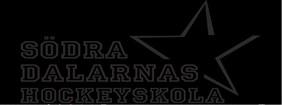 Södra Dalarnas Hockeyskola 2019