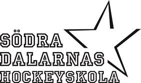 Södra Dalarnas Hockeyskola 2020