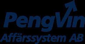 PengVins Användarkonferens 2019