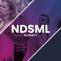 Nordic Data Science and Machine Learning Summit 2021