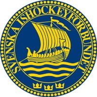 Ismaskinförarutbildning i Jönköping
