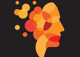 Webbinarium- Hur ändrar man på en organisations mindset?