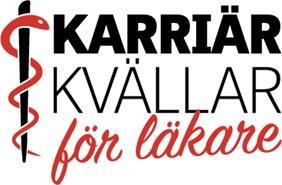Karriärkväll i Örebro