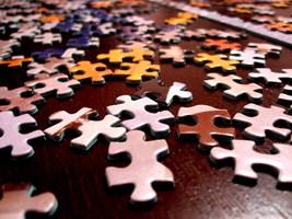 Rätten att utvecklas Målplanering och Pedagogisk dokumentation