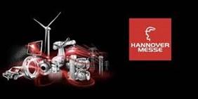 Hannovermässan 2020