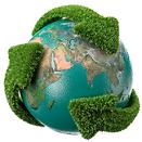 Avfall som resurs i en cirkulär ekonomi - endagsutbildning