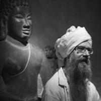 LEARN THE GONG WITH GURU DHARAM