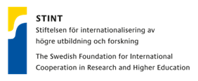 Webinar: Research in Sweden targeting the Sustainable Development Goals