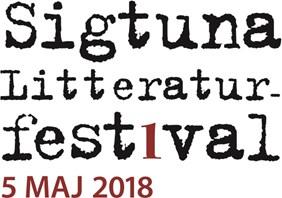 Sigtuna Litteraturfestival