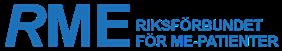 ME/CFS-konferensen i Stockholm