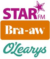 Star-FM goes Disco-Disco