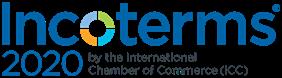 Incoterms® 2020 | Live online-kurs