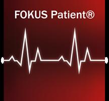 Patientsäkerhetsveckan
