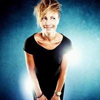 Maria Grins – Oberoende succe-coach och föreläsare