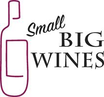 Vinprovning - Sött vin - 3 kända / 3 okända