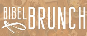 Bibel & Brunch 19 oktober