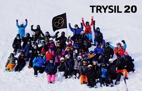 TRYSIL 20
