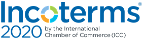 Incoterms® 2020 Official Launch and Reception