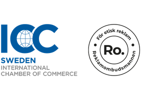 RO 10 Year & the Launch of the New ICC Marketing Code