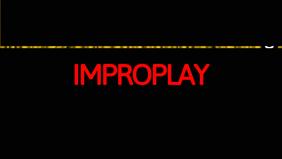 IMPROPLAY v21