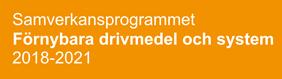 Webbinarium: Drop-in-bränslen från svartlutsdelströmmar – överbryggning av gapet mellan kort- och långsiktiga teknikspår