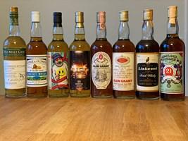 Limburg Whisky Fair 24/4 2021