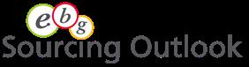 Sourcing Outlook 2020