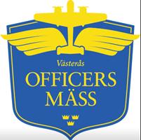 Officersmässen - Abraham Laboriel & Friends - 15/8