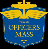 Officersmässen - Lars Demian - 23/8