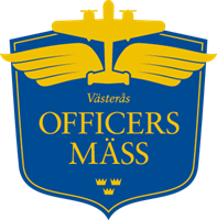Officersmässen - Bengan Janson - 12/6