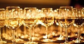 Mousserande viner i klass med Champagne