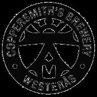 Coppersmith's med vänner: Festival på Rocklunda