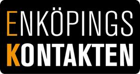 Välkommen till Enköpingskontaktens första träff 2018