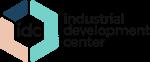 Delägarförmån - Diploma Utbildning