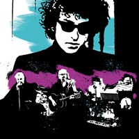 Bob Dylan Plus