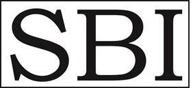 Stålbyggnadsprojektering, SBP-N 2019