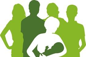 Förbättrad förlossningsvård 2018