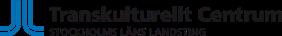 Praktisk användning av kulturformuleringsintervjun (KFI) i DSM-5